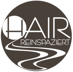 Hair Reinspaziert